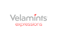 Velamints™ Expressions